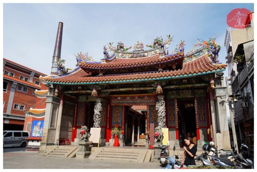 Temple_456_20_comser1417.jpg