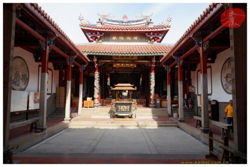 Temple_456_24_comser1417.jpg
