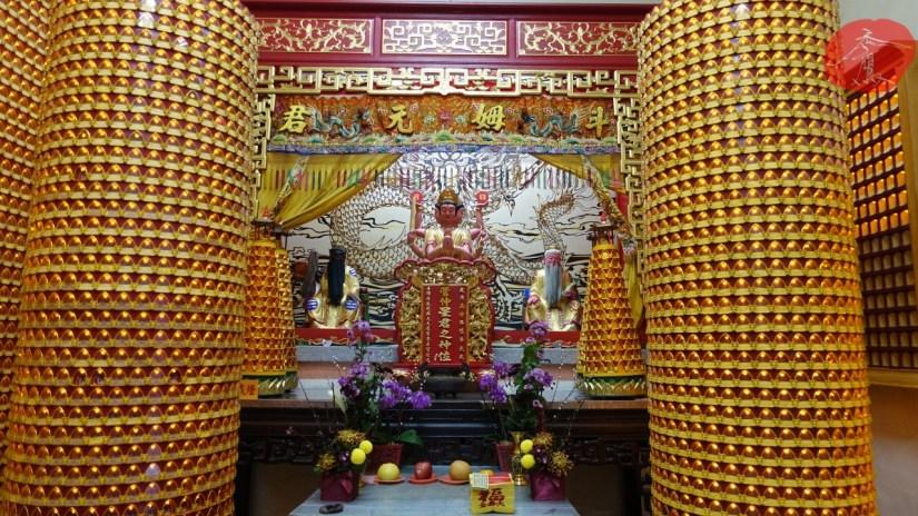 Temple_456_34_comser1417.jpg