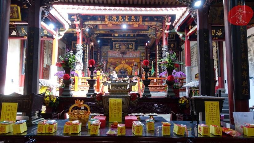 Temple_456_35_comser1417.jpg