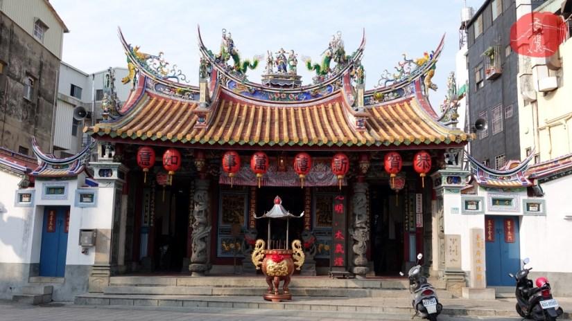 Temple_482_02_comser1403.jpg