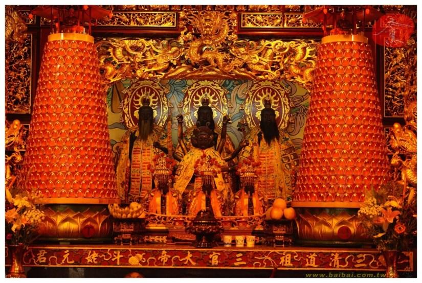 Temple_533_09_comser1432.jpg