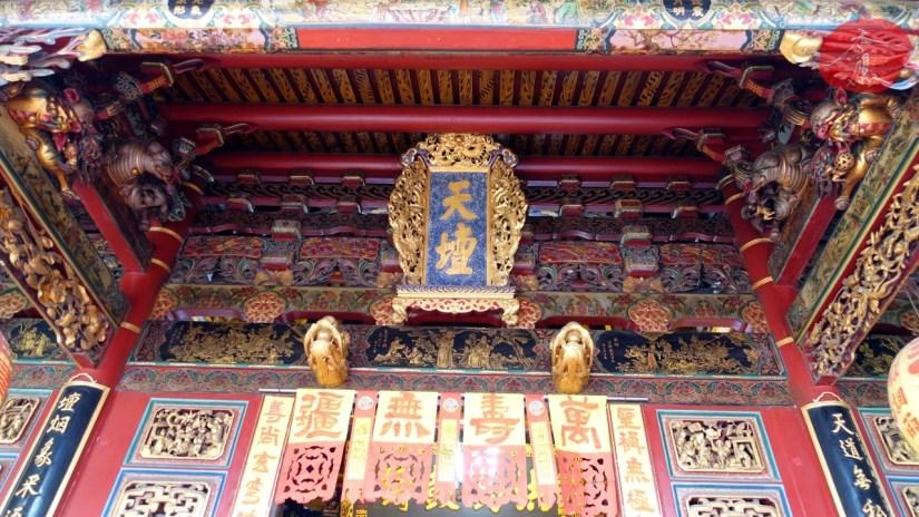 Temple_533_19_comser1432.jpg