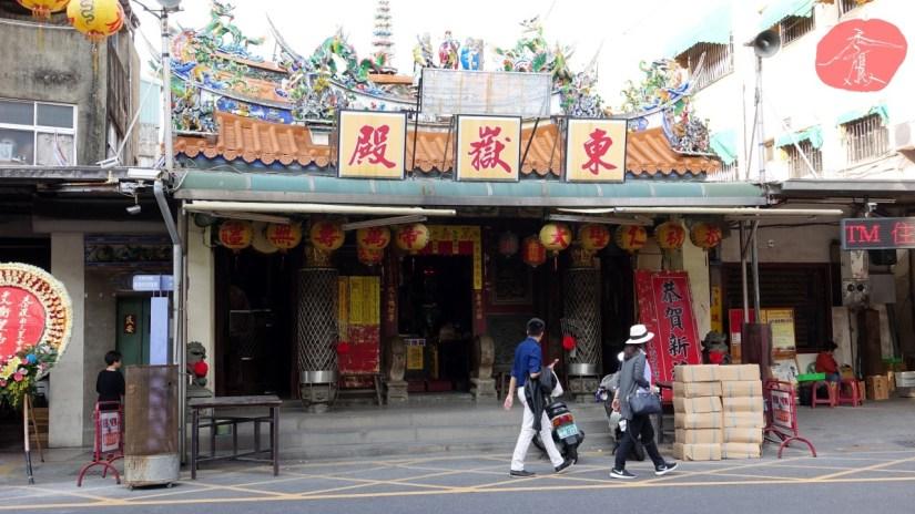 Temple_559_02_comser1413.jpg