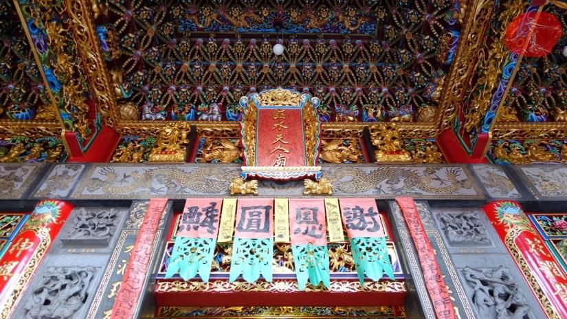 Temple_566_11_comser1404.jpg