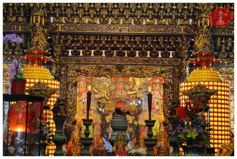 Temple_566_17_comser1404.jpg