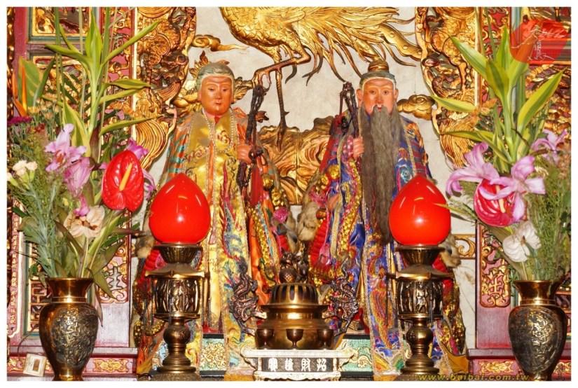 Temple_566_25_comser1404.jpg