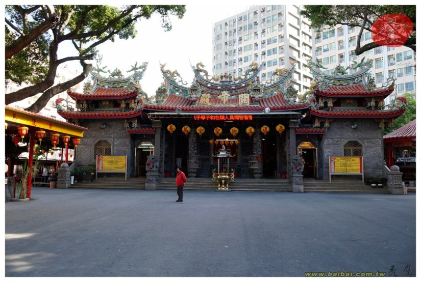 Temple_632_07_comser1274.jpg