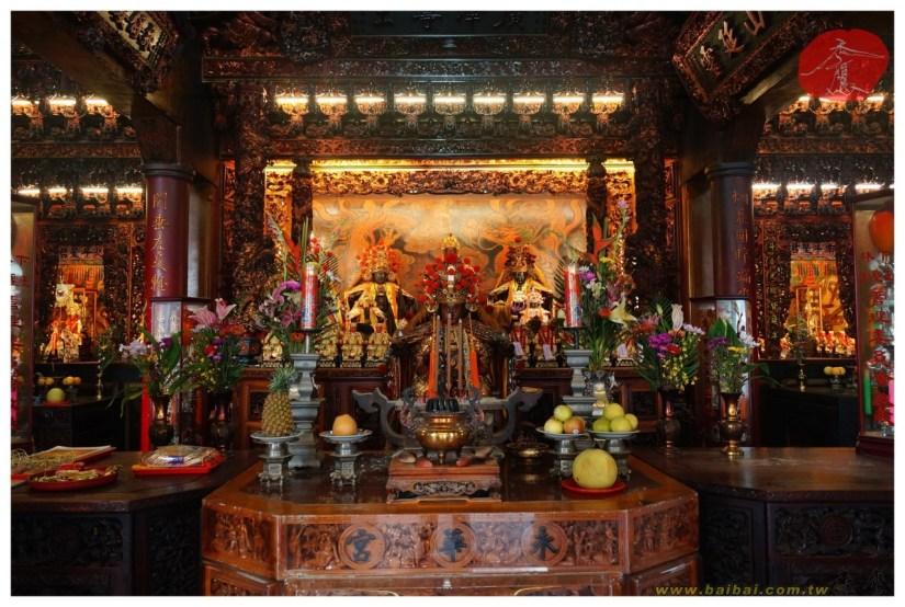 Temple_660_11_comser1414.jpg