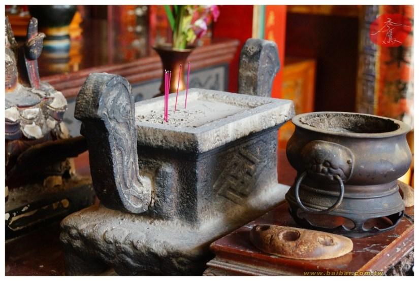 Temple_660_24_comser1414.jpg