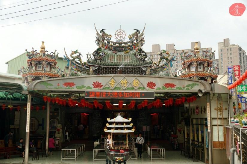 Temple_6964_03_comser3325.JPG