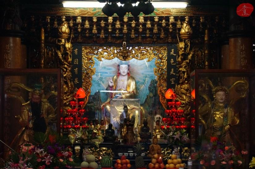Temple_6964_11_comser3325.JPG
