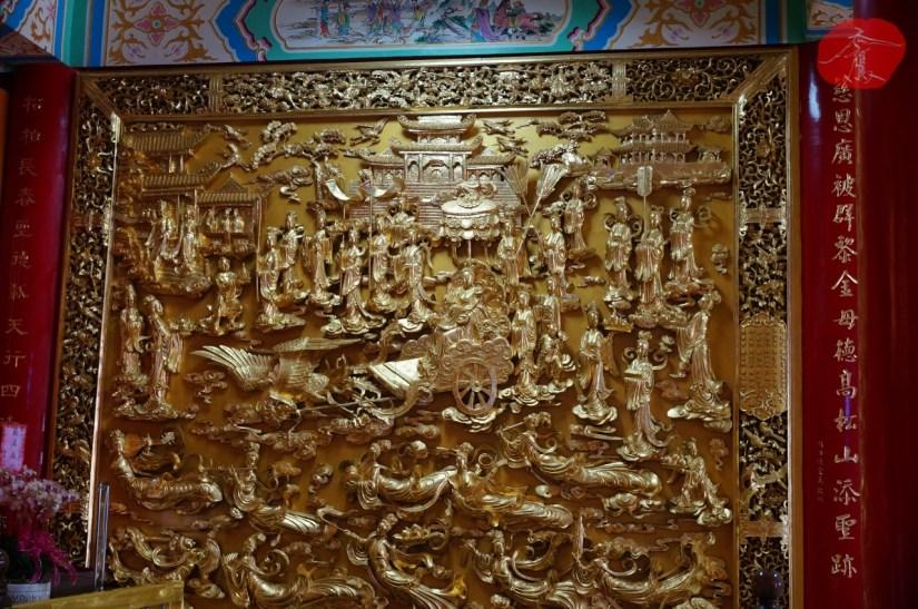 Temple_7146_11_comser4212.JPG