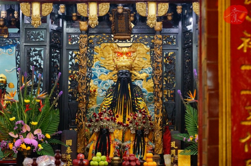 7190_4088_09_Temple.JPG