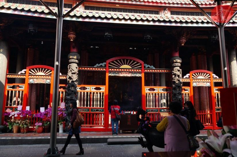 7403_4189_19_Temple.JPG