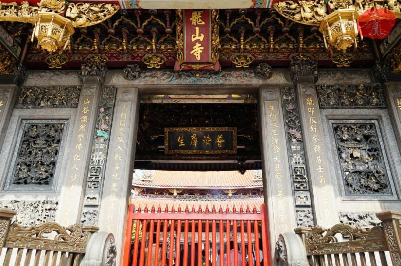 7403_4189_28_Temple.JPG