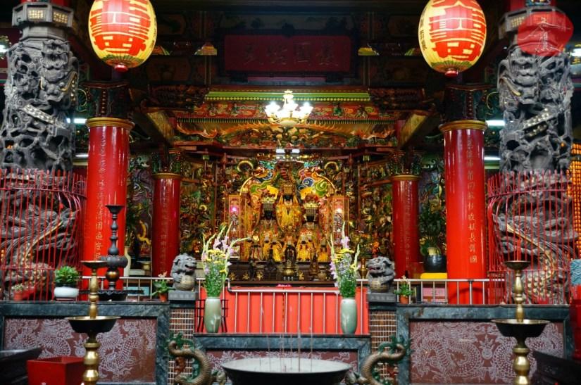 7413_4270_05_Temple.JPG