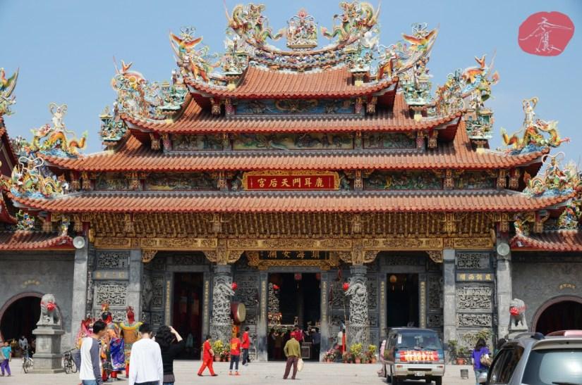 7418_1539_03_Temple.JPG