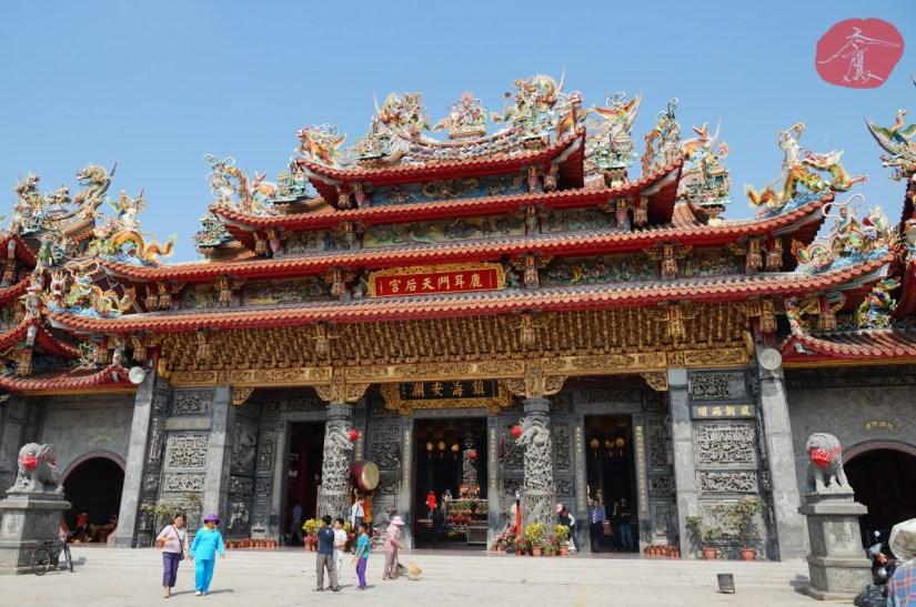 7418_1539_07_Temple.JPG