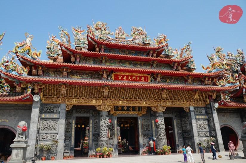 7418_1539_08_Temple.JPG