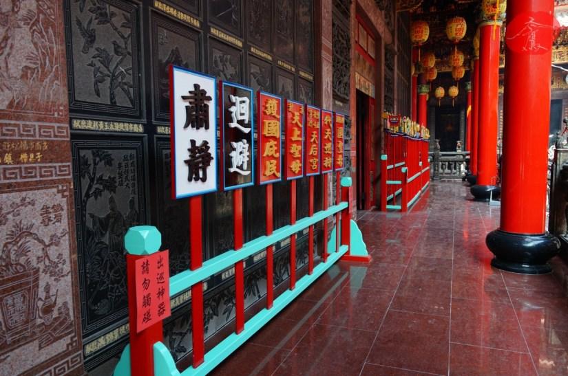 7418_1539_15_Temple.JPG