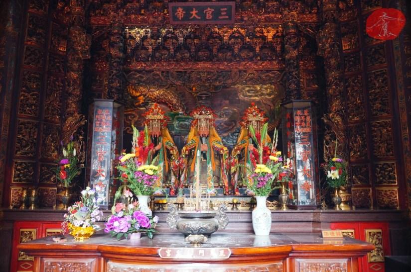 7418_1539_19_Temple.JPG