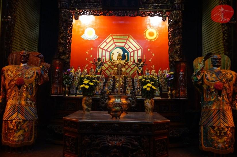 7418_1539_20_Temple.JPG