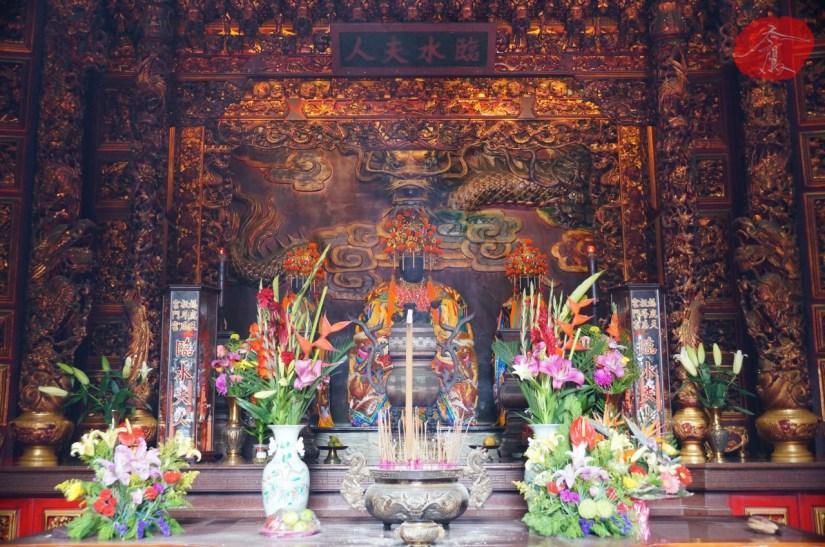 7418_1539_21_Temple.JPG