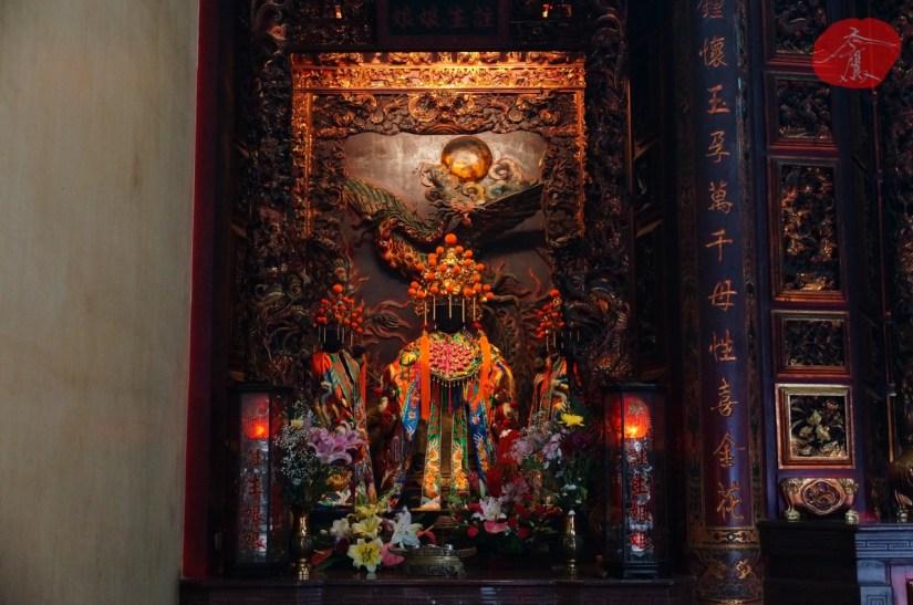 7418_1539_22_Temple.JPG