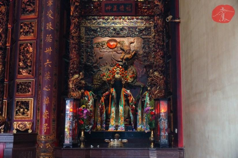 7418_1539_23_Temple.JPG