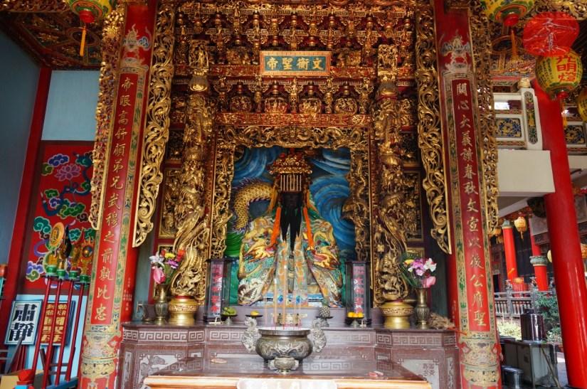 7418_1539_26_Temple.JPG