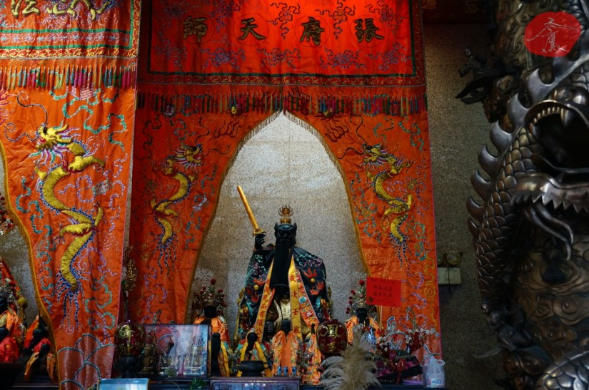7463_4114_004_Temple.JPG