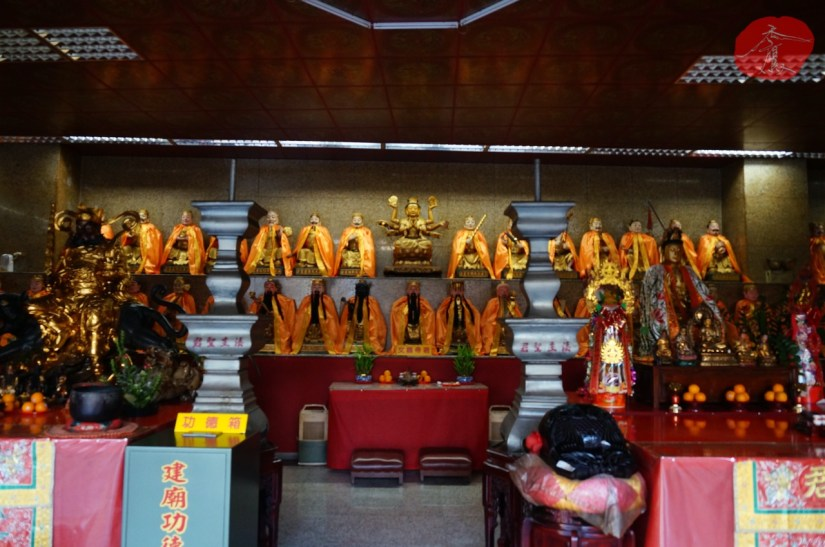 7463_4114_006_Temple.JPG