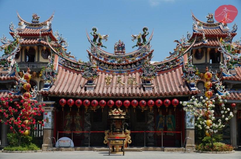 7467_9543_002_Temple.JPG