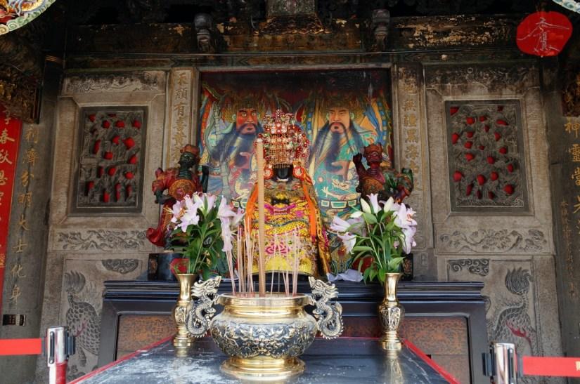 7467_9543_003_Temple.JPG