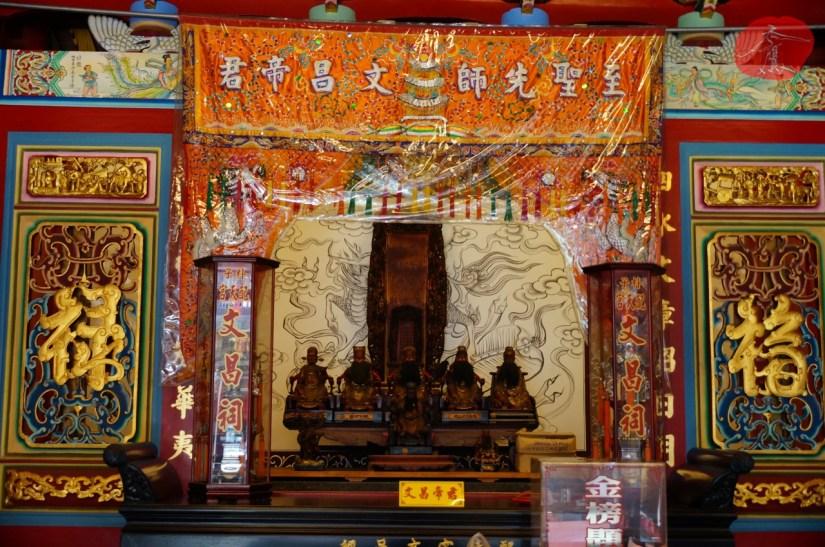 7467_9543_023_Temple.JPG