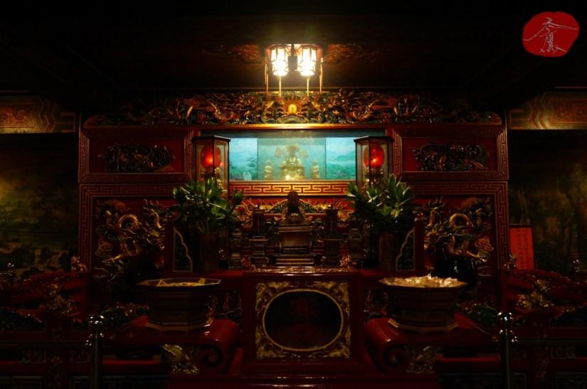 7473_10334_014_Temple.JPG