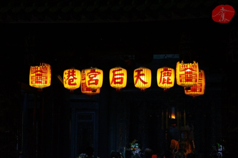 7473_10334_022_Temple.jpg
