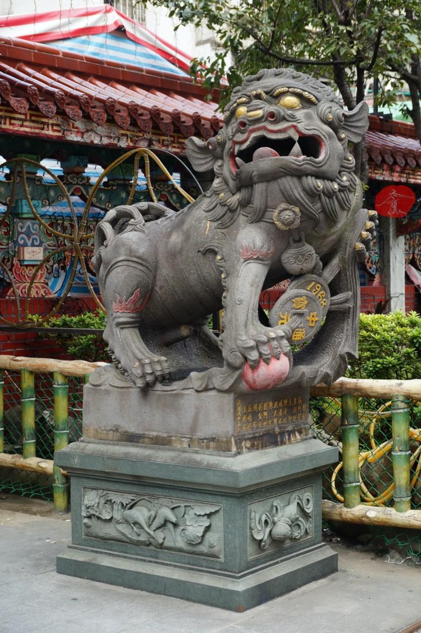 7482_4582_002_Temple.JPG