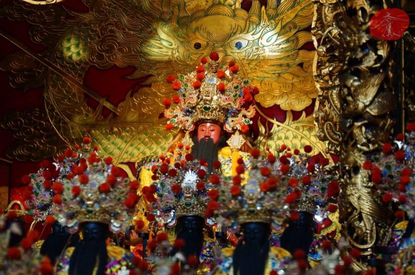 7482_4582_015_Temple.JPG
