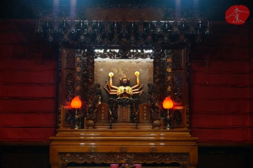 7482_4582_023_Temple.JPG