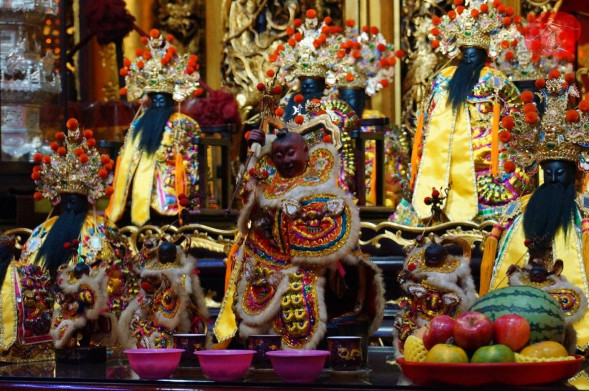7482_4582_025_Temple.JPG