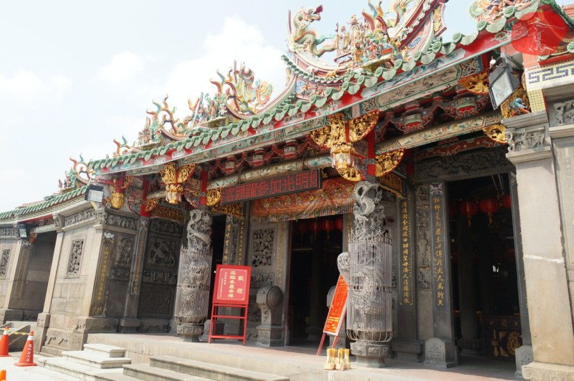 7489_4689_002_Temple.JPG