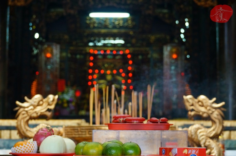 7489_4689_008_Temple.JPG