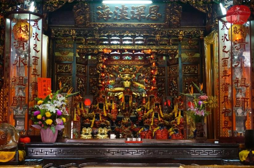 7489_4689_010_Temple.JPG