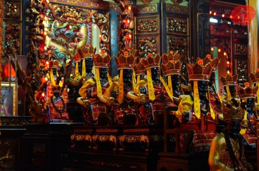 7489_4689_020_Temple.JPG