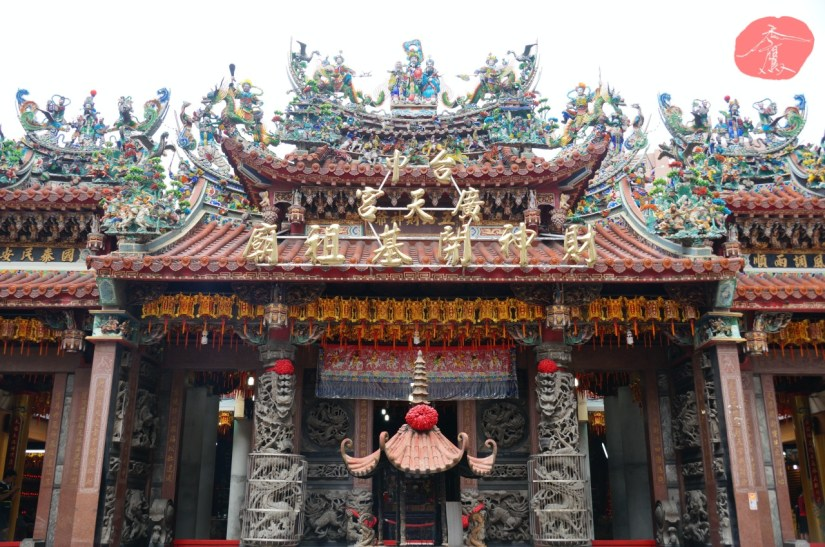 7508_3336_002_Temple.JPG