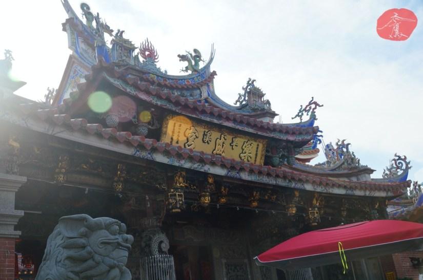 7515_3168_007_Temple.JPG
