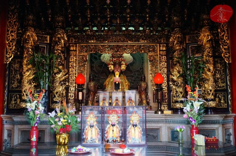7515_3168_022_Temple.JPG
