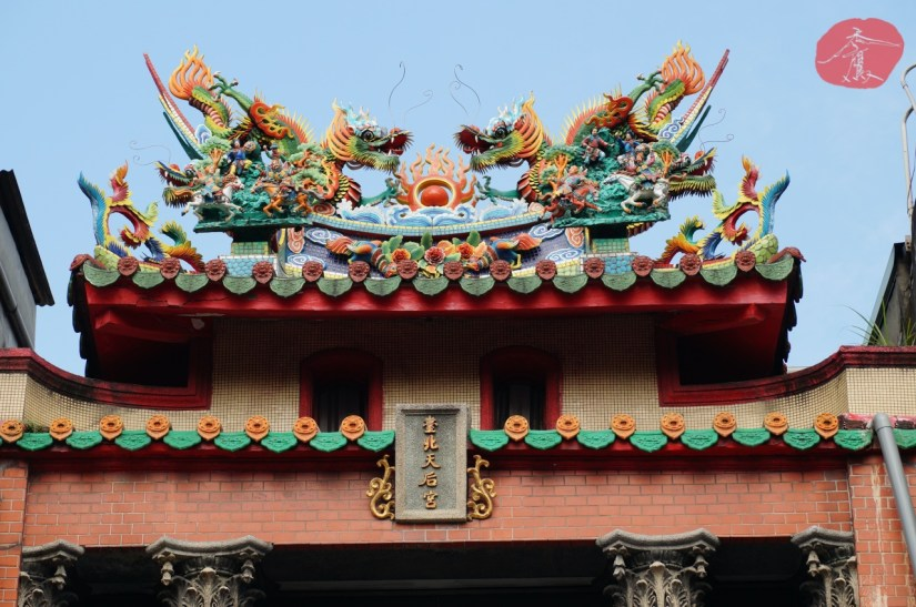7534_4200_001_Temple.JPG